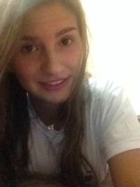 Srta_Vanessinha