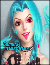 Gamers_Martinez