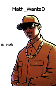 Math_WanteD