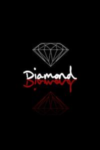 DiamonD_Lockwood