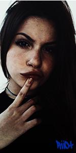 RiioTziinho_x
