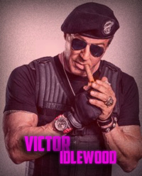 Victor_iDleWooD