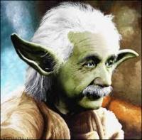 Yoda_Boy