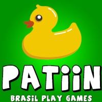 PaTiin_MoChavaO