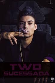TwD_xD