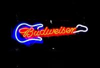 Bud_weiser