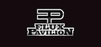 Flux_Pavilion