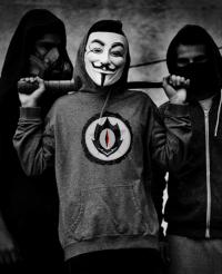 Killer_Alliance