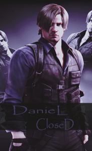 DanieL_CloseD
