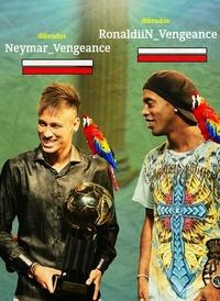 Neymar_Vengeance