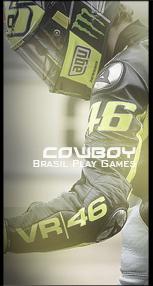 Cowboy_Lykan