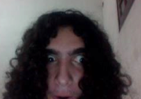 Alfredo_Prazeiroso