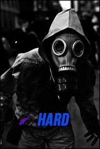 HarD_