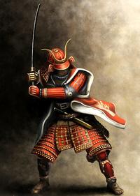 Samurai_MeteoPe