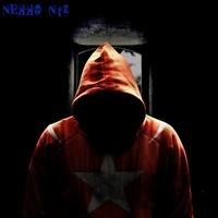 Nekko_NTz