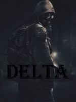 Delta_Warkz