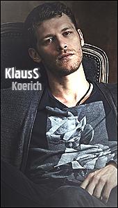 KlausS_Koerich