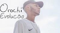 Orochi_157