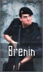 .Brenin_Krieger