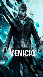 Venicio_Hayes