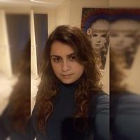 Irina_Akulenko