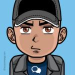 Biieel_OriginaL