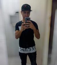 Fulano_HS