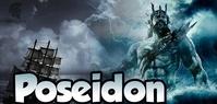 PoseidoN_Vilhena