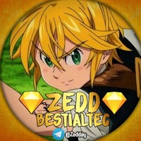 Zedd_Vigarista