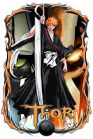 ThooR_ThiieF