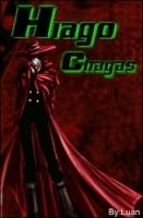 Hiago_Chagas