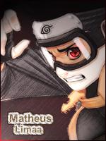 Matheus_Limaa