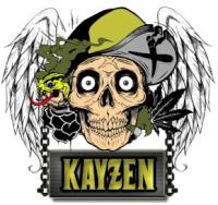 Forsaken_KayzeN