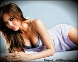 Rafaeel_AsMinaPira