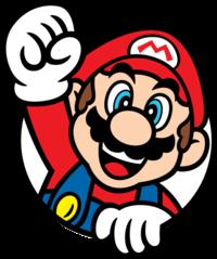 Mario_CrazY