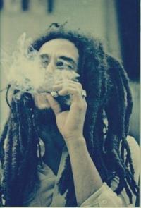 Black_Reggae