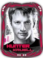 HunTer_Vengeance