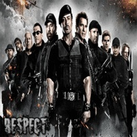 LuucaS_RespecT
