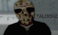 TALDOHZ_tuDo2