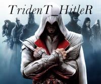 TridenT_HitleR