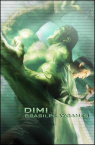 Dimi_DreaD