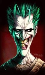 Joker_Faayad