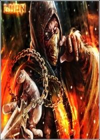 Luan_Scorpion