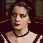 Madame Иулия