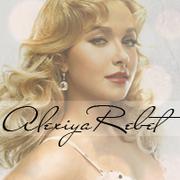 Alexiya Rebet