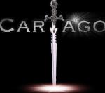 cartago2000