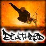 Deathrod