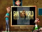 sami_theworld