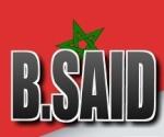 bsaid