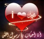 محمد15
